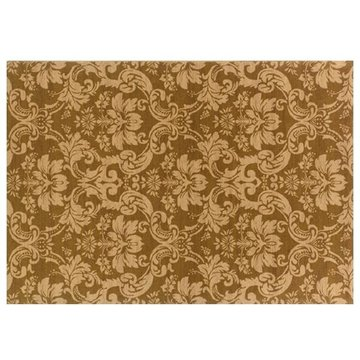 #012Y5 KNIGHTSBRIDGE AREA RUG