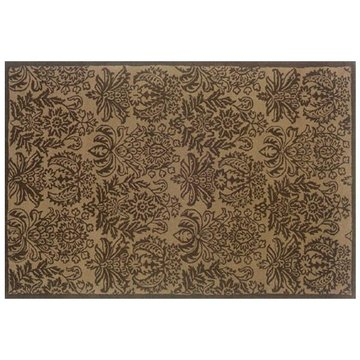 #23104 WINDSOR AREA RUG