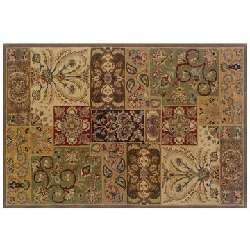 #23103 WINDSOR AREA RUG