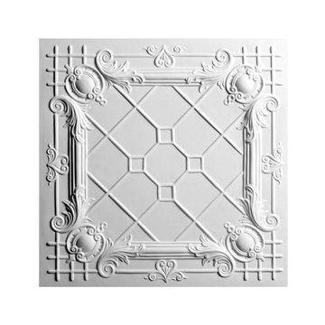 Bentley Vinyl Ceiling Tile