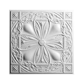 Avalon Ceiling Tile