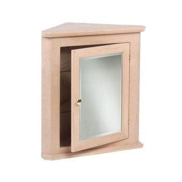 Shop All Mirrors & Medicine Cabinets