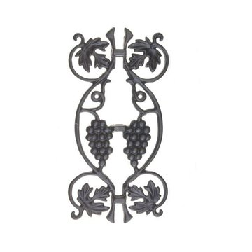 SLIP ON GRAPES SLIDE FOR ADJUSTABLE BALUSTER
