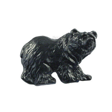 Sierra Lifestyles Grizzly Bear Pull