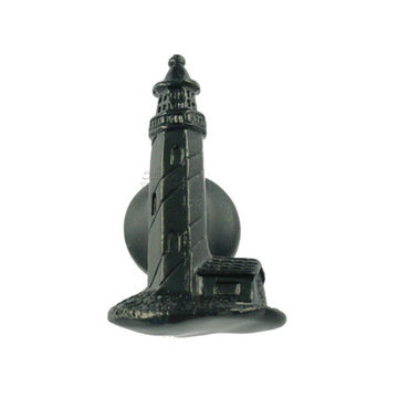 Sierra Lifestyles Lighthouse Knob