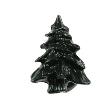 Sierra Lifestyles Tree Knob
