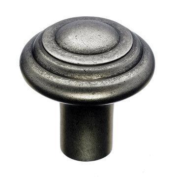 Aspen Collection Button Knob