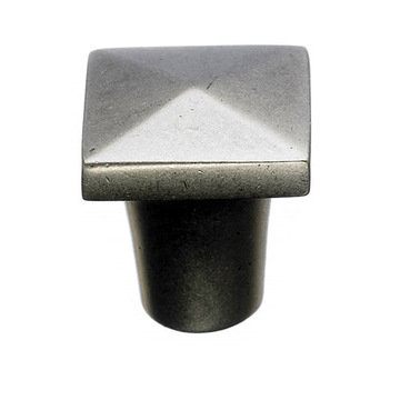 Aspen Collection Square Knob