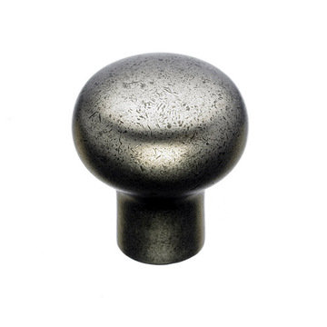 Aspen Collection Round Knob