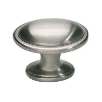 Atlas Homewares Austen Oval Knob