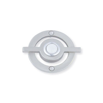 Atlas Homewares Avalon Door Bell