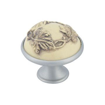 Atlas Homewares Bordeaux Knob