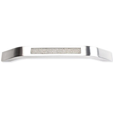 Atlas Homewares Boutique Crystal Long Pull