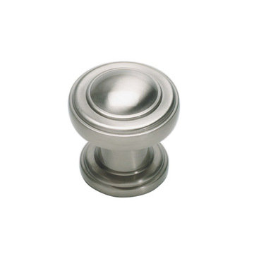 Atlas Homewares Bronte Round Knob