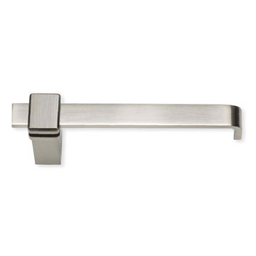 Atlas Homewares Buckle Up Toilet Tissue Bar