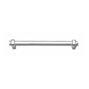 Atlas Homewares Buckle Up Towel Bar