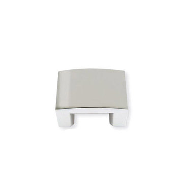 Atlas Homewares Centinel Solid Knob