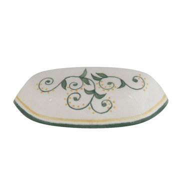 Atlas Homewares Ceramic Caprese Pull