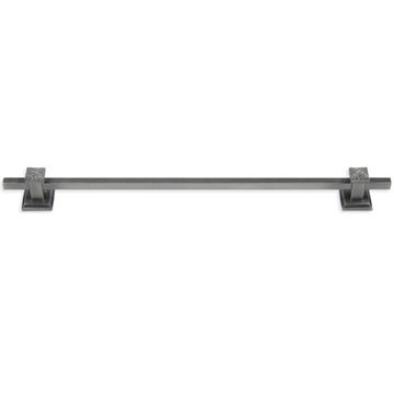 Atlas Homewares Craftsman Appliance Pull
