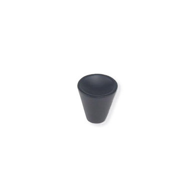 Atlas Homewares Dap Cone Knob