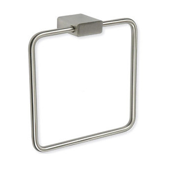Atlas Homewares Element Towel Ring