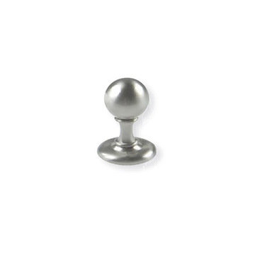 Atlas Homewares Emma Knob
