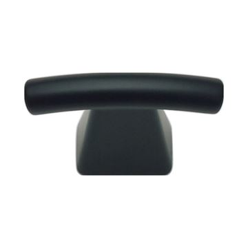 Atlas Homewares Fulcrum Knob