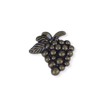 Atlas Homewares Grapes Knob