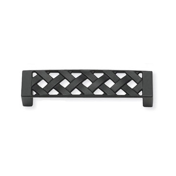 Atlas Homewares Lattice Pull