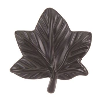 Atlas Homewares Leaf Knob