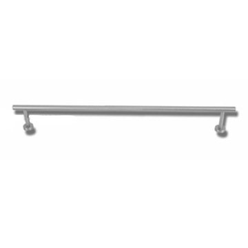 Atlas Homewares Linea Bath Towel Bar