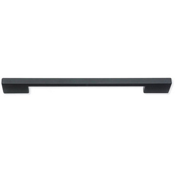 Atlas Homewares Long Thin Rail Pull