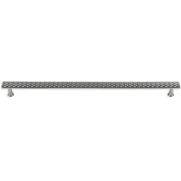 Atlas Homewares Mandalay Appliance Pull