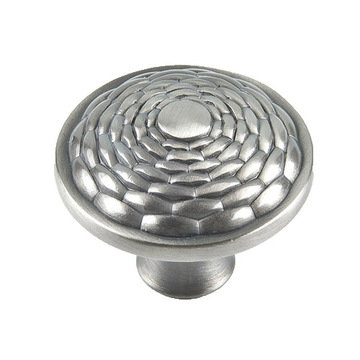 Atlas Homewares Mandalay Round Knob