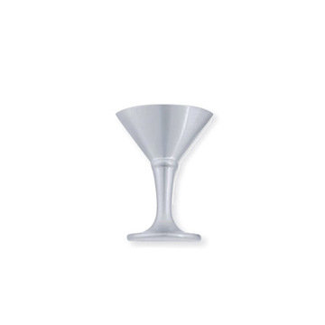 Atlas Homewares Martini Glass Knob