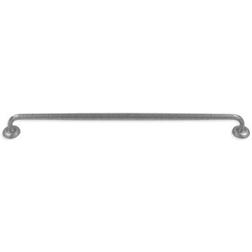 Atlas Homewares Olde World Appliance Pull