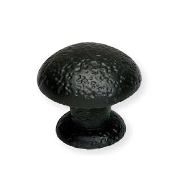Atlas Homewares Olde World Knob