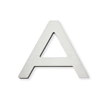 Atlas Homewares Paragon House Letter
