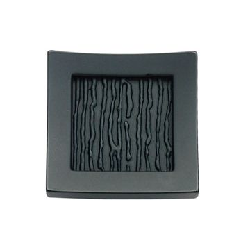 Atlas Homewares Primitive Square Knob