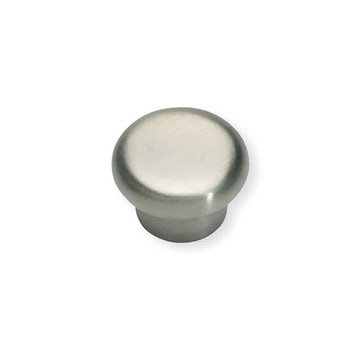 Atlas Homewares Round Knob