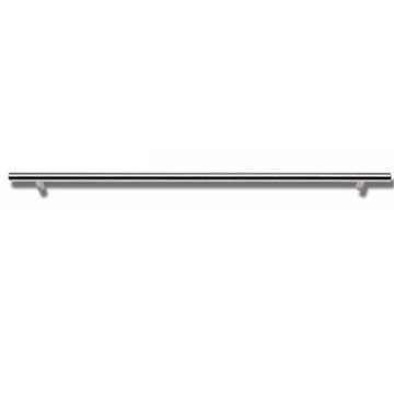Atlas Homewares Skinny Linea Appliance Pull