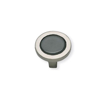 Atlas Homewares Spa Round Knob