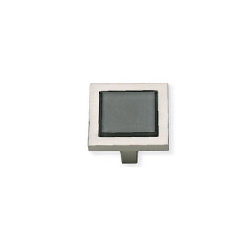 Atlas Homewares Spa Square Knob