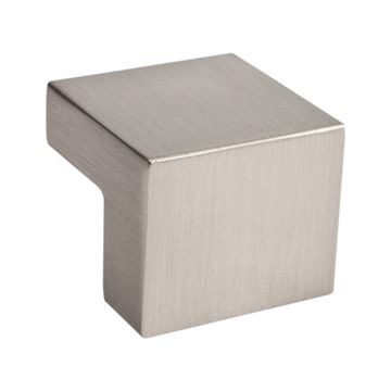 Atlas Homewares Square Right Angle Knob