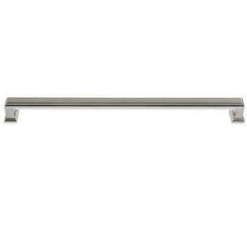 Atlas Homewares Sutton Place Appliance Pull