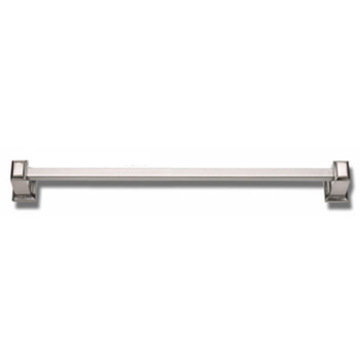 Atlas Homewares Sutton Place Towel Bar