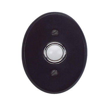 Atlas Homewares Traditionalist Door Bell