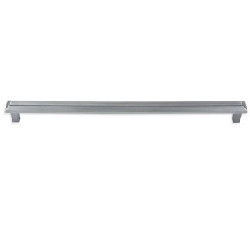 Atlas Homewares Trocadero Appliance Pull