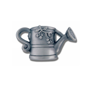 Atlas Homewares Watering Can Knob