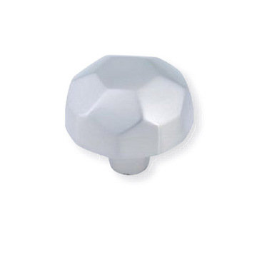 Atlas Homewares Wrought Ball Knob